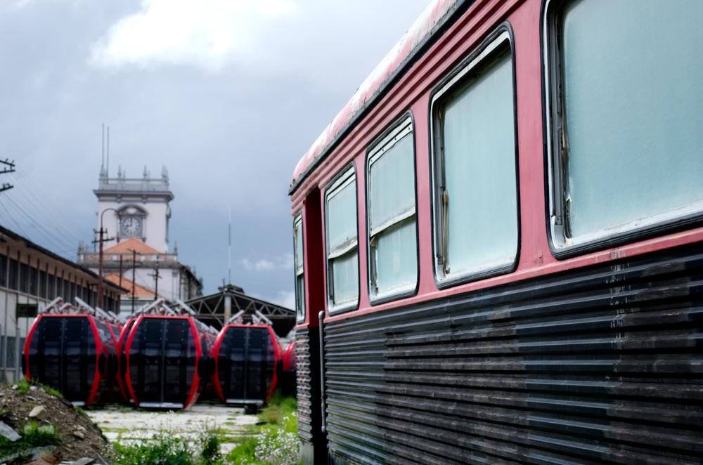 trains4